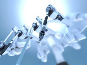 Pushing the Boundaries of Robotic-assisted Colorectal Surgery