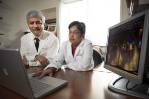 Managing The Cardiovascular Complications Of Cancer Therapies