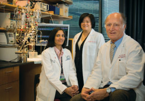 The Cardiac Amyloidosis Program At Brigham And Women's