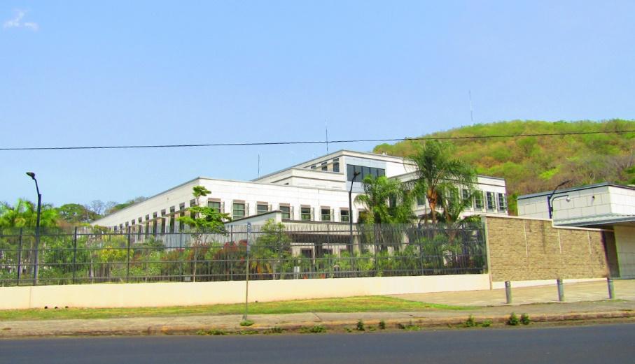 Embajada Americana reanuda tramite de visas en Nicaragua