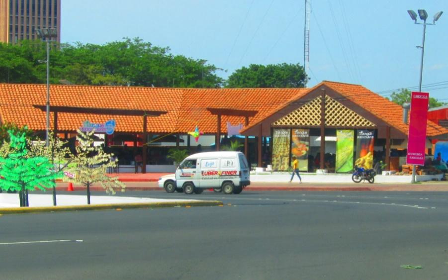 Managua11