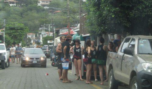 Conozca las ofertas turísticas de San Juan del Sur