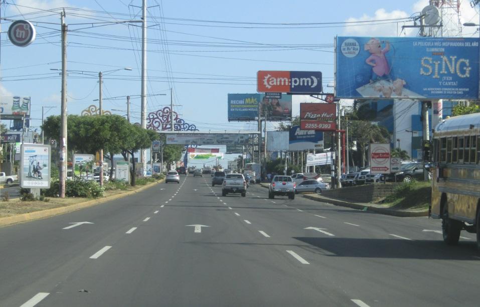 Managua2017_6