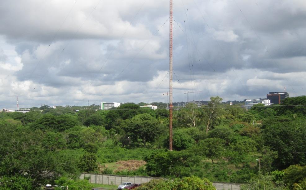 Managuaverde2