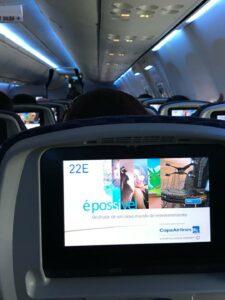 Copa Airlines ofrece vuelos baratos de Miami a Managua