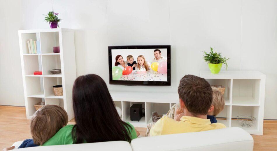 Ministerio de Educación anuncia clases escolares a través de Canal 6