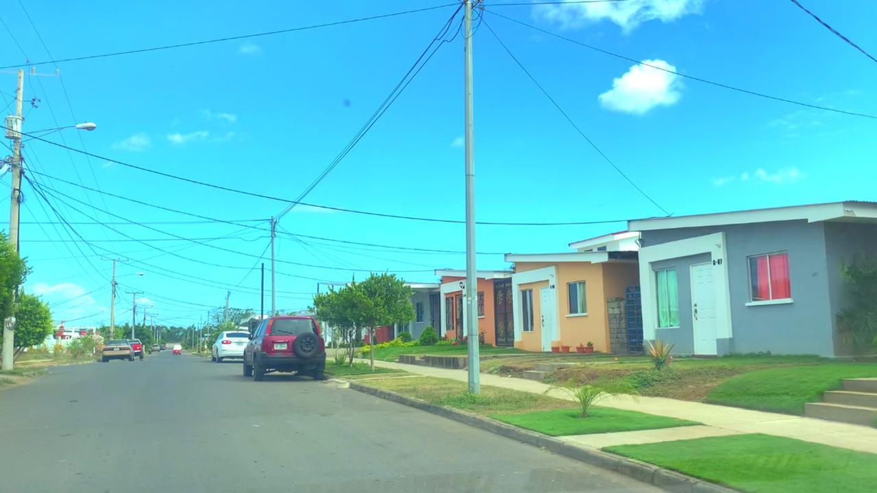 ¿Cómo dejar de alquilar y tener casa propia en Managua?