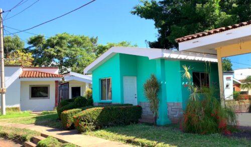 ¿Cómo aplicar a viviendas en Nicaragua desde el extranjero?