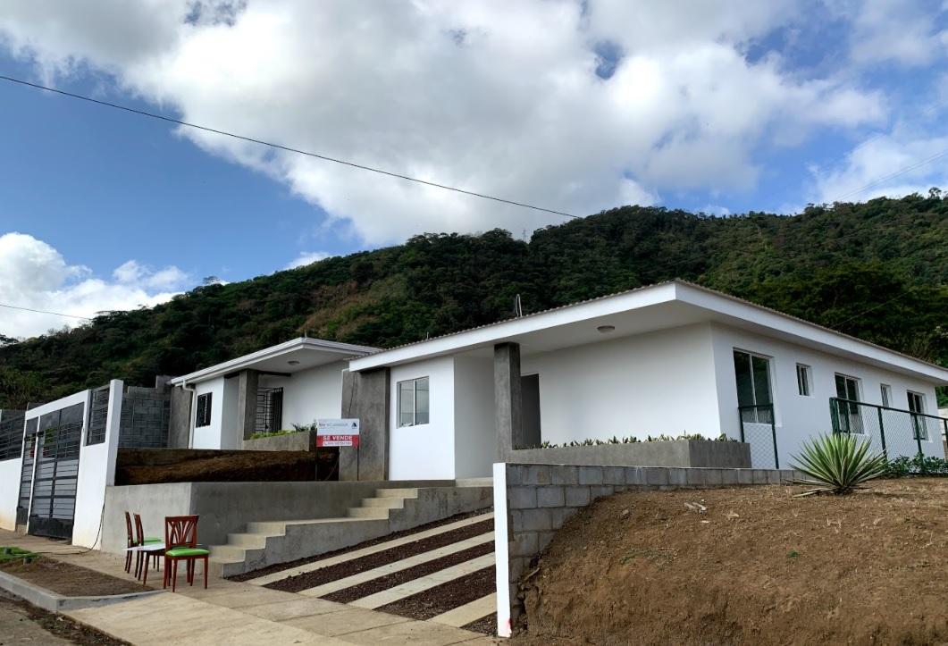 ¿Dónde comprar propiedades en Managua?