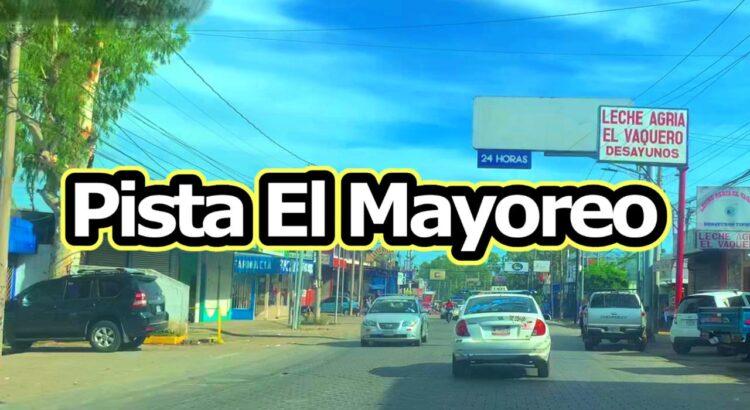 Negocios Rentables en Managua