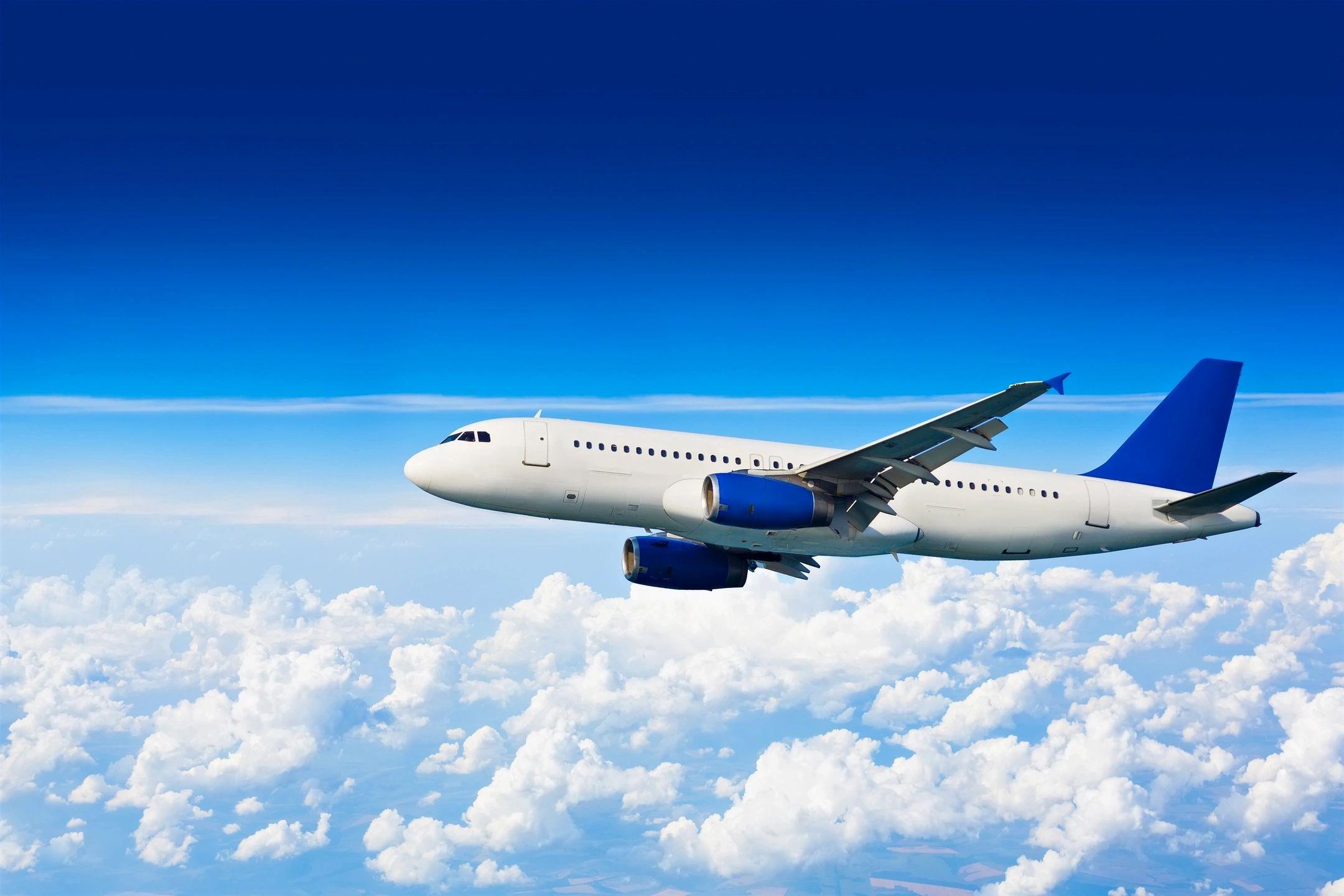 Con estas aerolíneas puedes viajar a Nicaragua en 2021