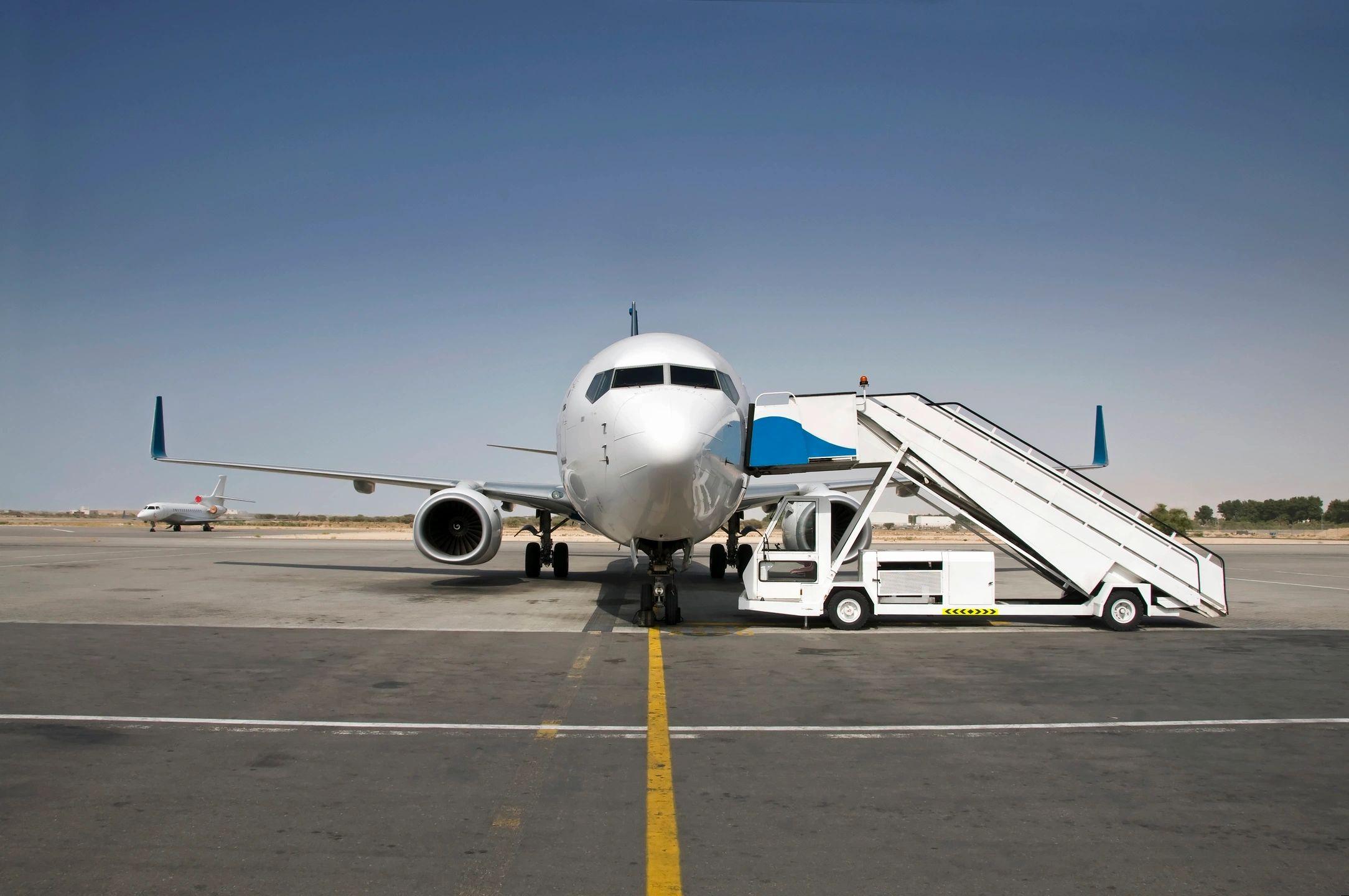 Avianca lanza vuelos de bajo costo tarifas XS