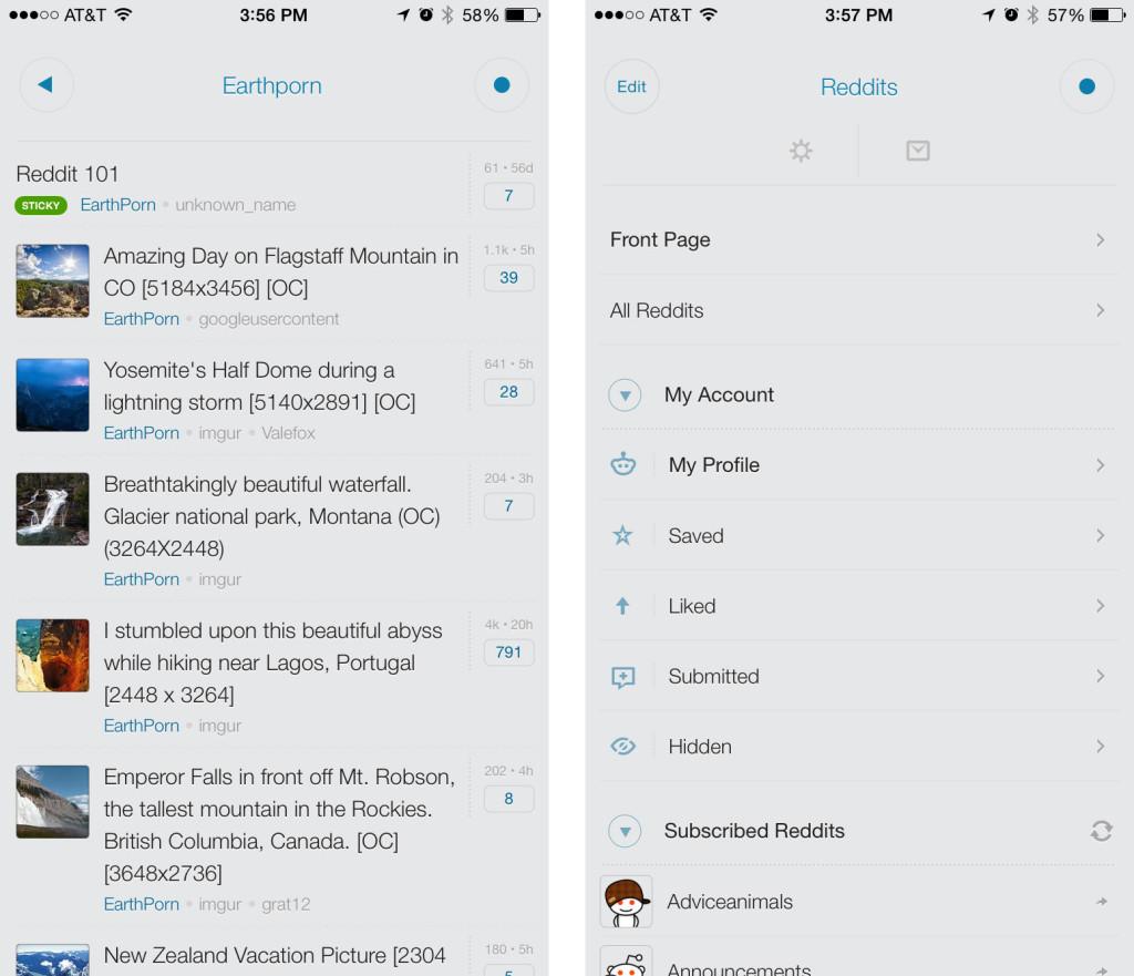 alien_blue_iphone_6_screens