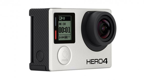 hero4_blackangled-590x330