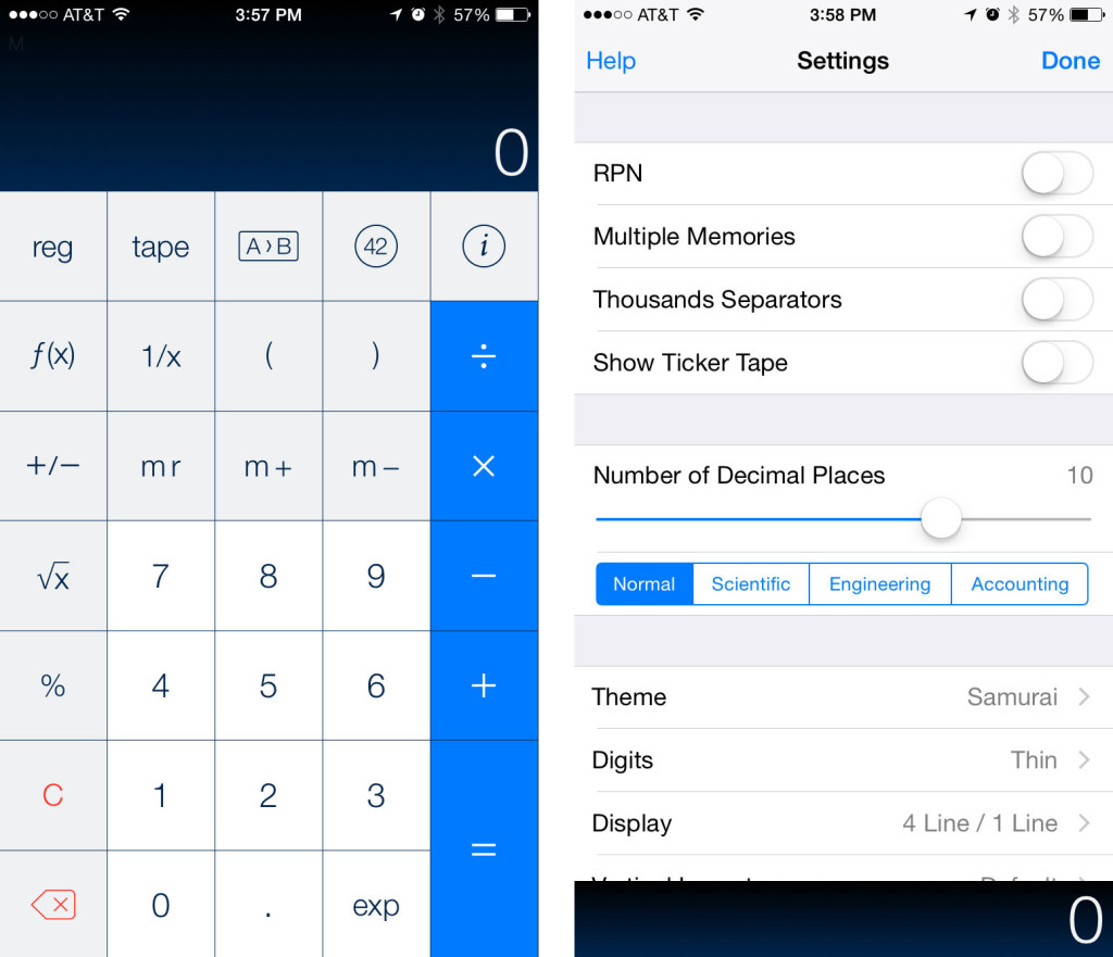pcalc_iphone_6_screens