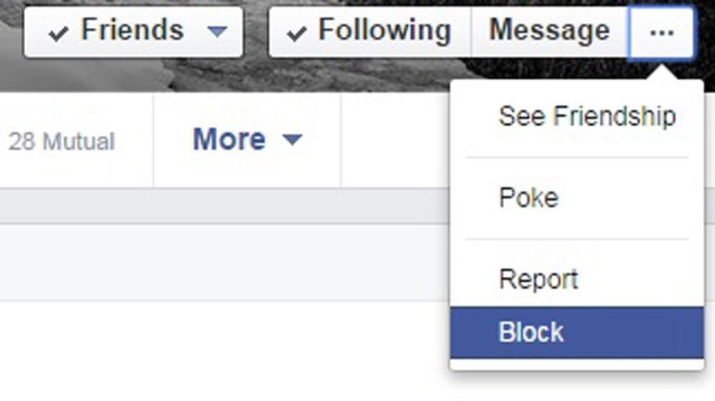 facebook_breakup