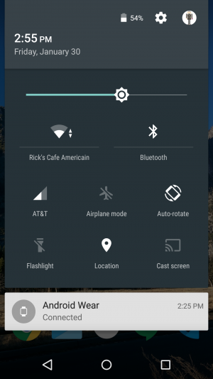lollipop-new-settings-300x533
