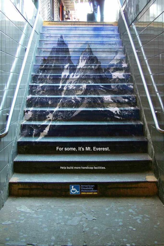 public-service-announcements-social-issue-ads-18