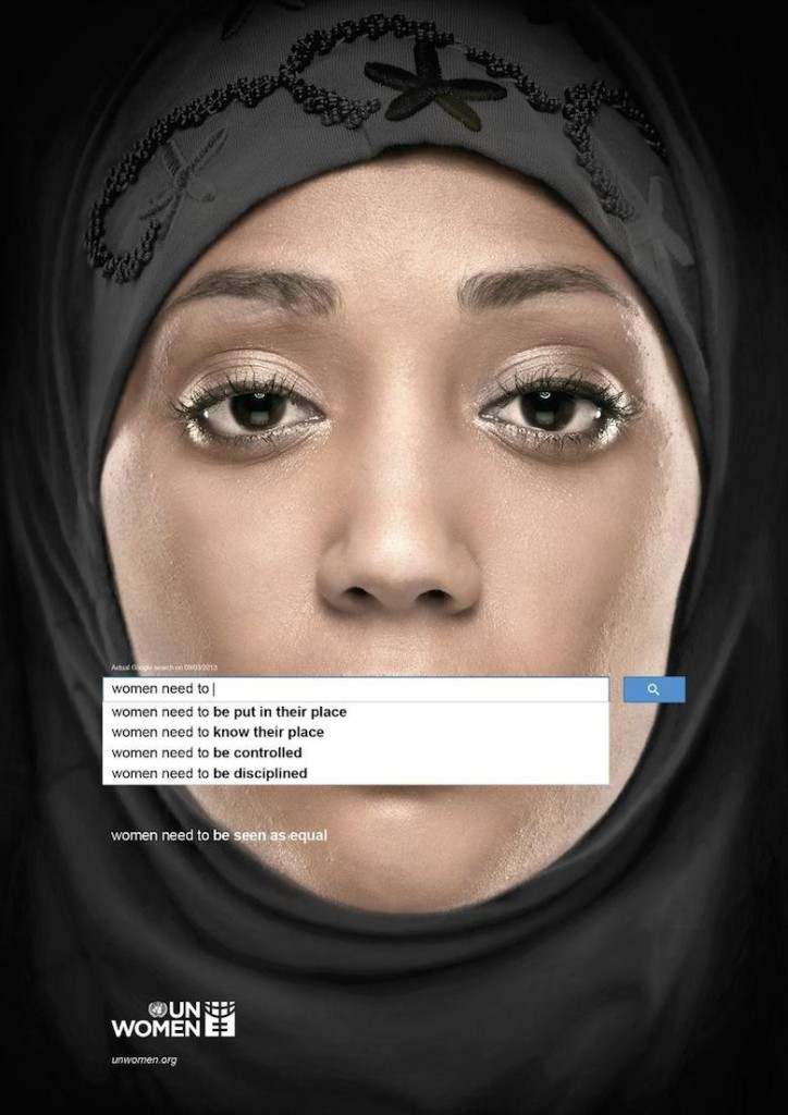 public-service-announcements-social-issue-ads-21