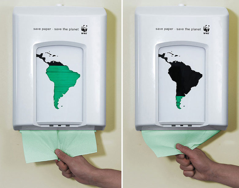 public-service-announcements-social-issue-ads-27