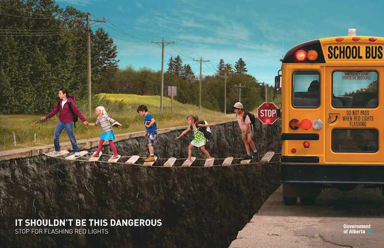 public-service-announcements-social-issue-ads-34