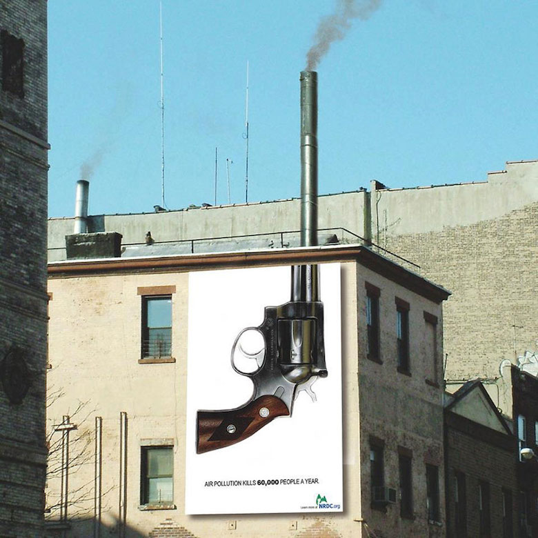 public-service-announcements-social-issue-ads-47