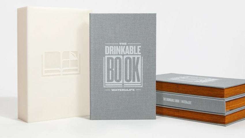 water-is-life-drinkable-book