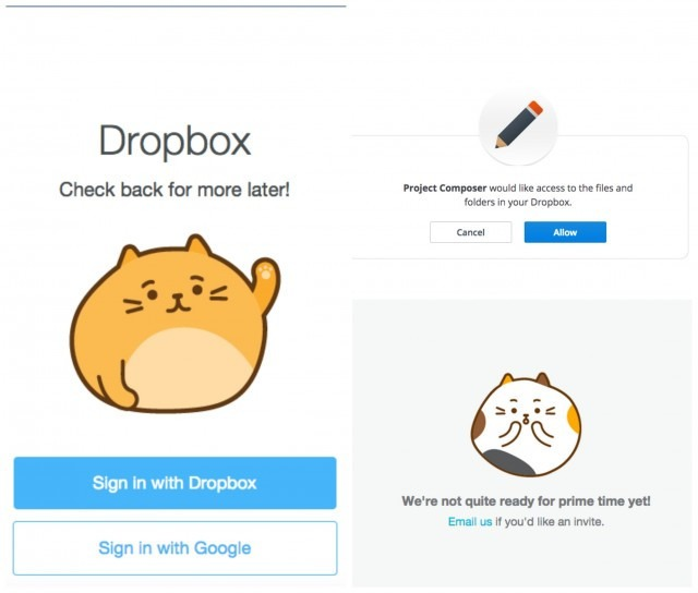 Dropbox-Project-Composer-640x544