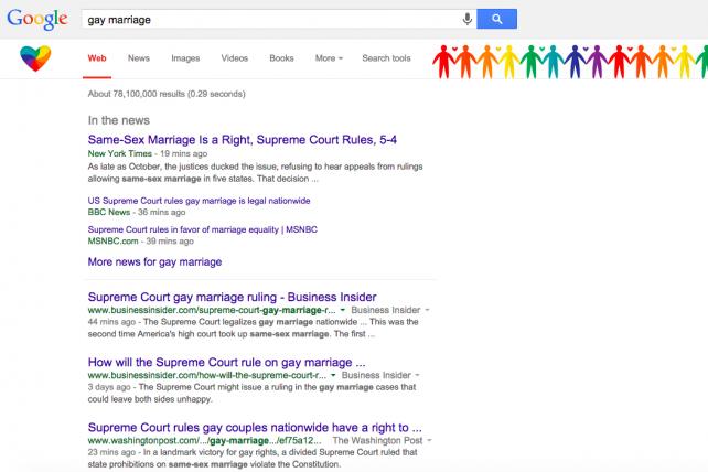 GoogleGayMarriage_3x2