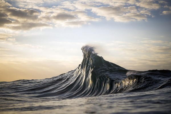 wave-photography-ray-collins-30__880-e1435452140148