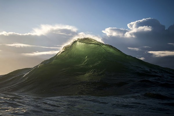 wave-photography-ray-collins-44-e1435452234317