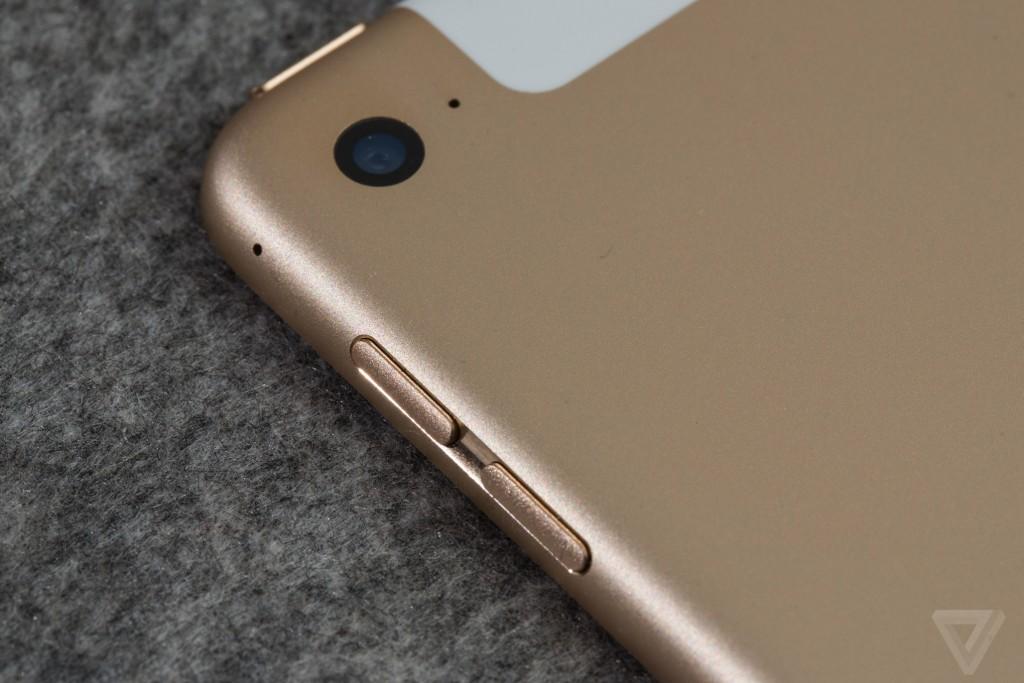 apple-ipad-air-2-001-2040.0