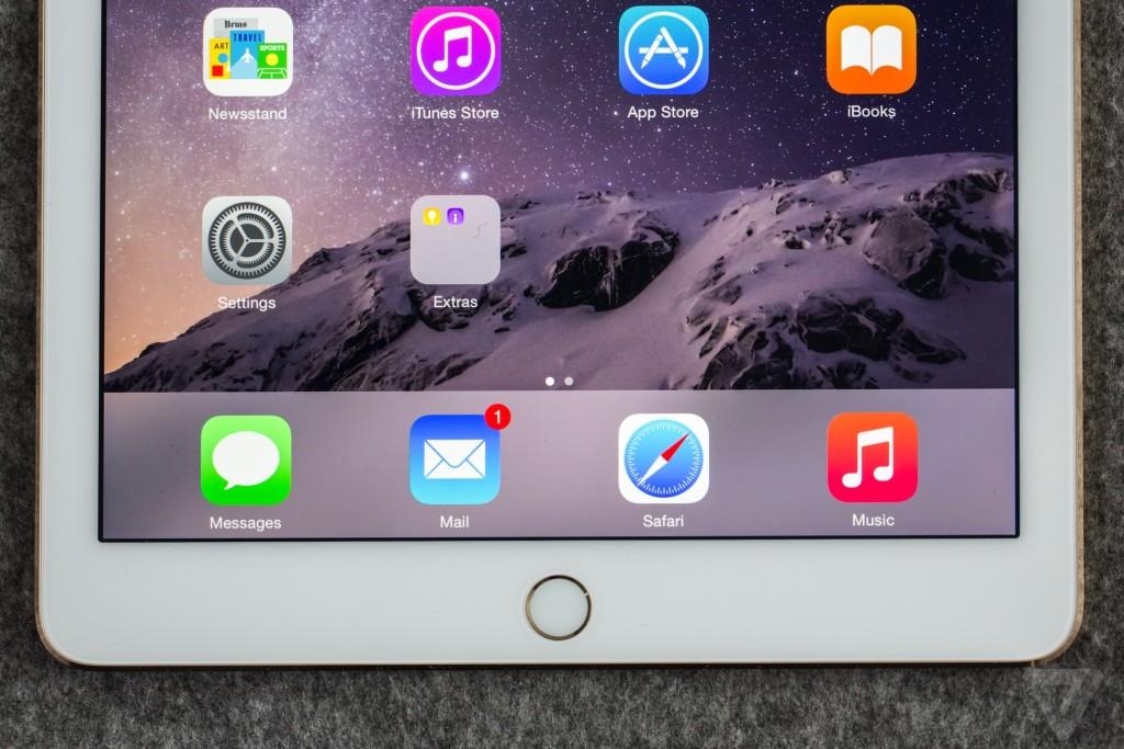 apple-ipad-air-2-006-2040.0