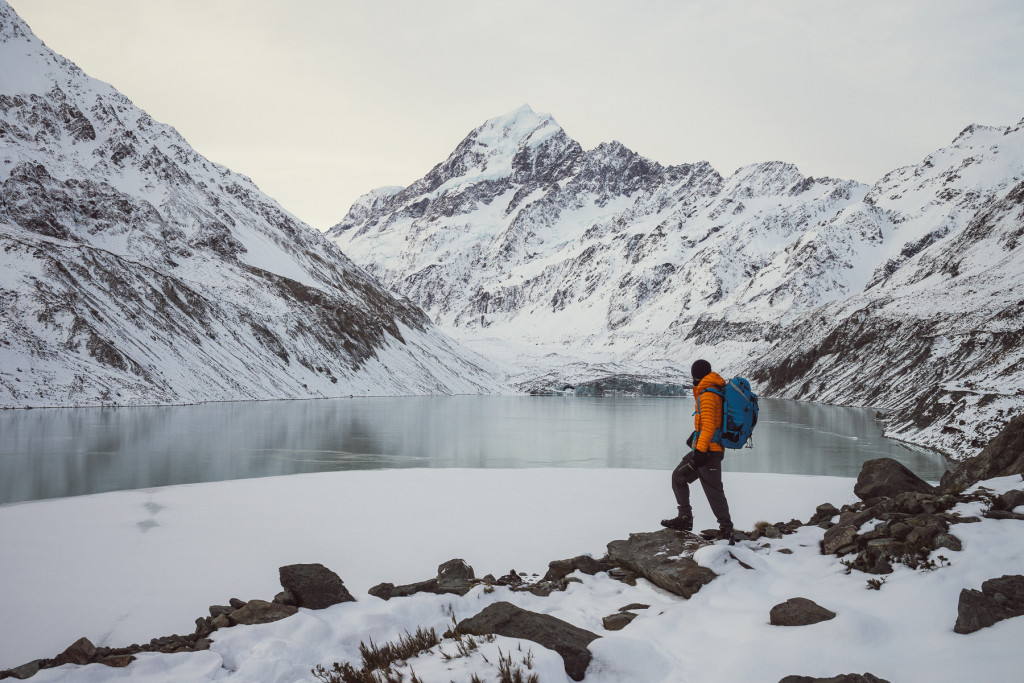 26Hooker_Lake_and_Mt_Cook