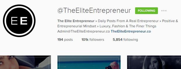 instagram_page_followers
