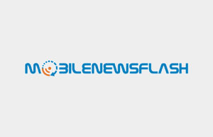 mobile news flash review