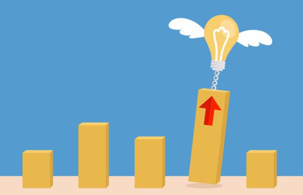 creative business ideas