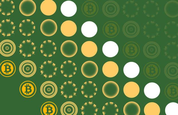keeping digital money safe