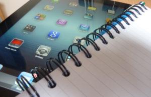 tech in workplace