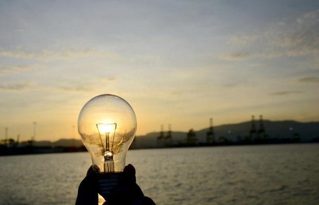 innovative product idea