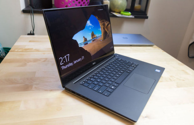 the best laptops for now