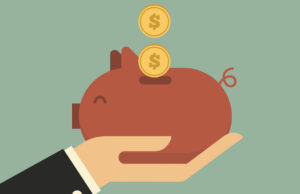 make money for your startup