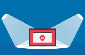 business online presence