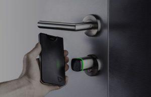 gadgets that simplify life