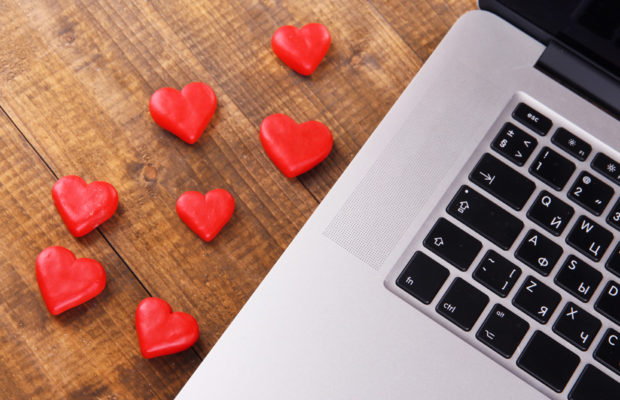 everything you should know about online dating sites