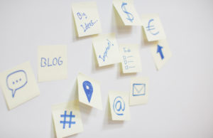 marketing methods to reach your audience