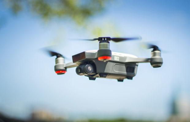 best mini drones for 2017