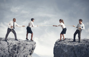 make your business stand out from competition