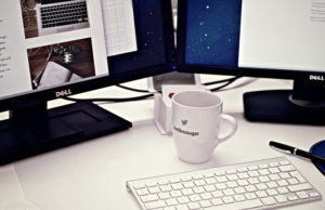 recruitment tips for your tech startup