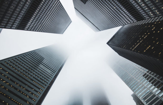 bringing your business to the big city
